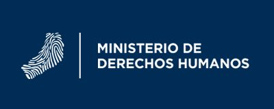 Solidaridad  con los y las trabajadoras del Ministerio de Derechos Humanos